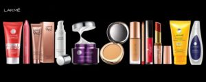 cara makeup natural sehari-hari