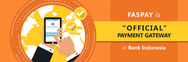 Daftar payment gateway indonesia