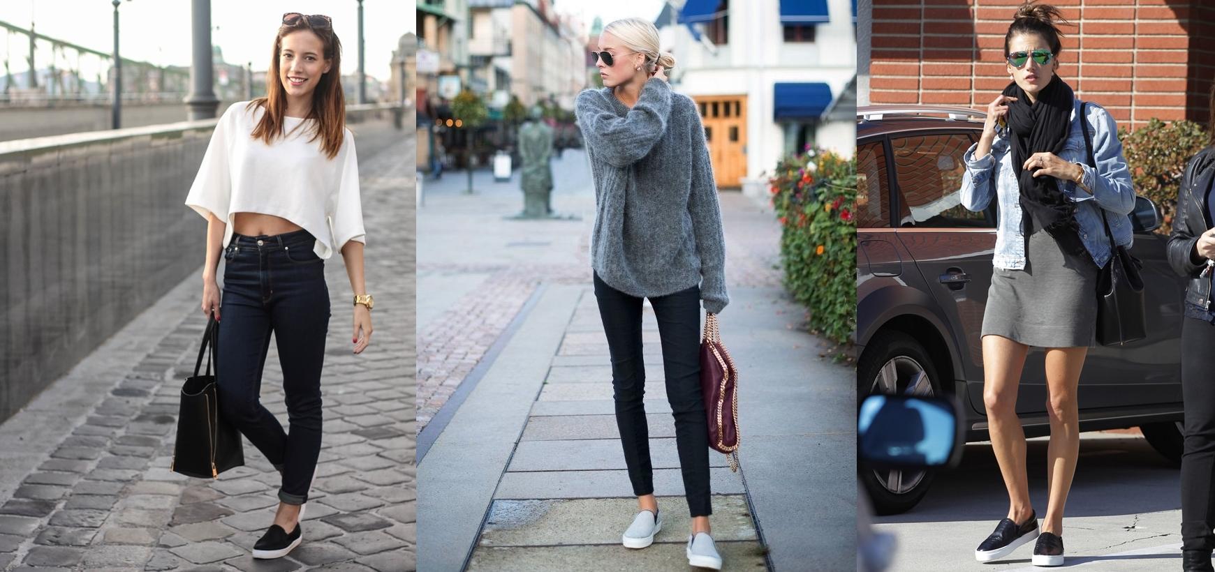 tren fashion wanita